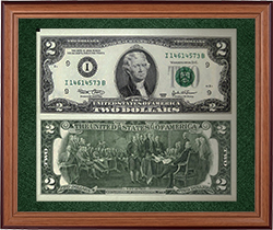 pair-of-two-dollars