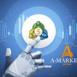 Клиентам AMarkets доступна торговля в MetaTrader 5 с любых устройств